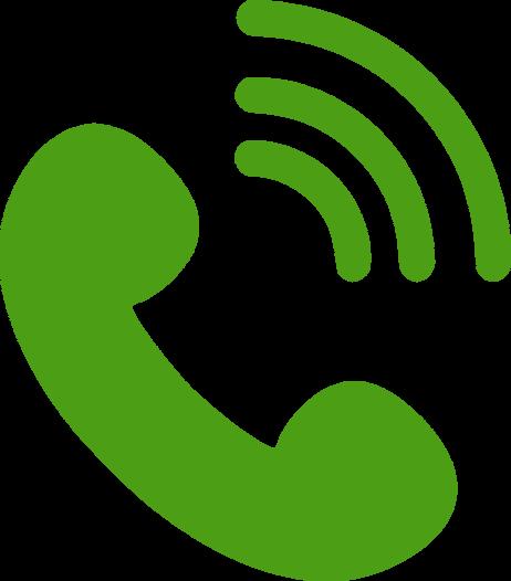 Позвоните нам по телефону